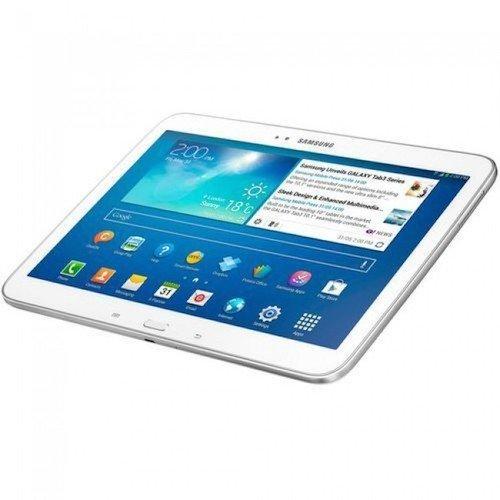Galaxy Tab 3 10.1 P5210 scherm reparatie