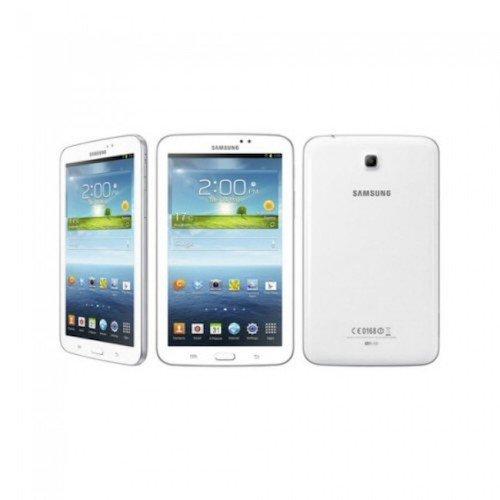 Galaxy Tab 3 7.0 T210 scherm reparatie