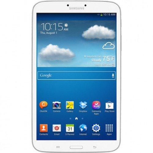 Galaxy Tab 3 8.0 T310 scherm reparatie
