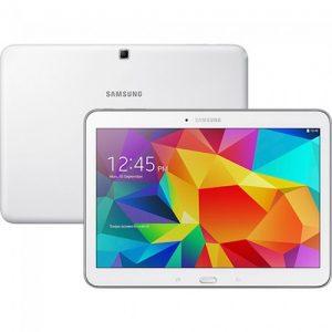 Galaxy Tab 4 10.1 T535N scherm reparatie