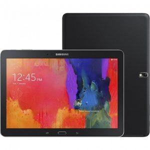 Galaxy Tab Pro 10.1 T520N scherm reparatie