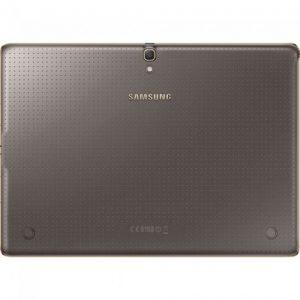 Galaxy Tab S 10.5 T800 scherm reparatie