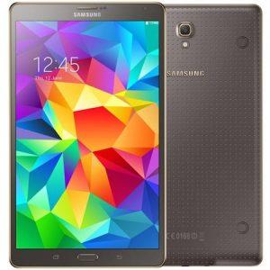 Galaxy Tab S 8.4 T700 scherm reparatie