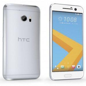 HTC 10 scherm reparatie