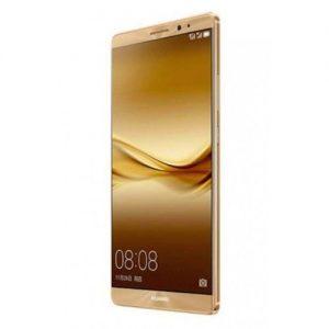 Huawei Mate 8 scherm reparatie