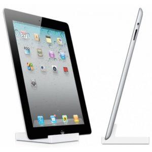 iPad 2 glas scherm reparatie