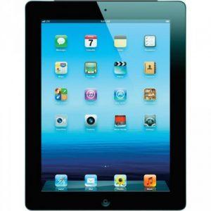 iPad 3 scherm reparatie