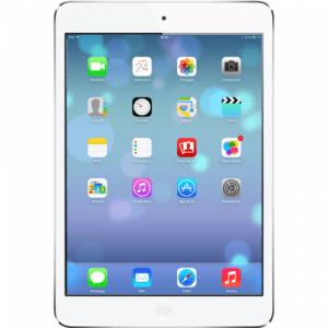 iPad Air scherm vervangen