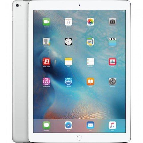 iPad Pro 9,7 scherm reparatie