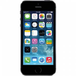 Iphone 5s Reparatie Kosten