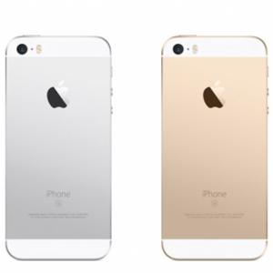 iPhone SE scherm vervangen