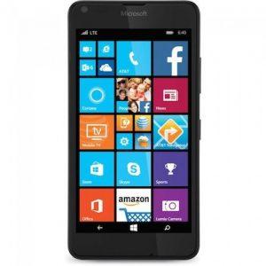 Nokia Lumia 640 scherm reparatie
