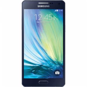 Samsung Galaxy A5 scherm reparatie