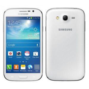 Samsung Galaxy Grand Neo scherm reparatie