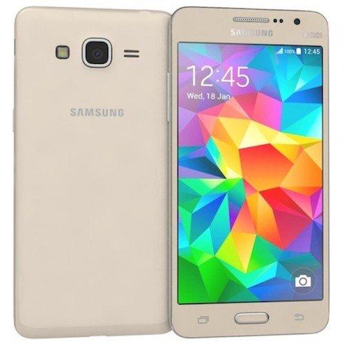 Samsung Galaxy Grand Prime reparatie