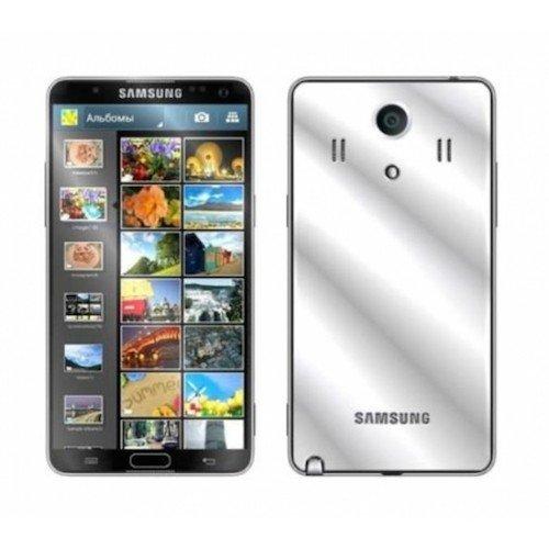 Samsung Galaxy Note 4 reparatie