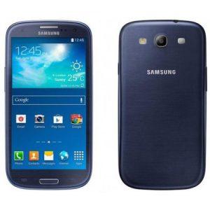 Samsung Galaxy S3 Neo scherm reparatie