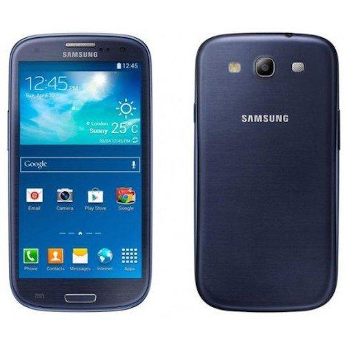 Samsung Galaxy S3 Neo reparatie
