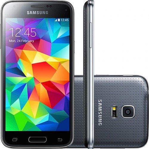 Samsung Galaxy S5 Mini reparatie