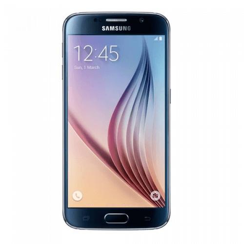 Samsung Galaxy S6 scherm reparatie