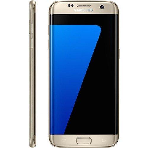 Samsung Galaxy S7 Edge scherm vervangen