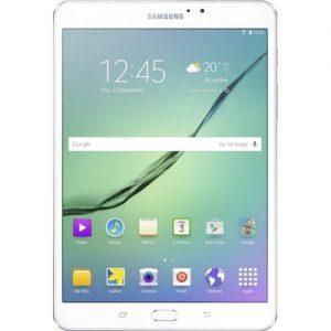 Samsung Galaxy Tab S2 scherm reparatie