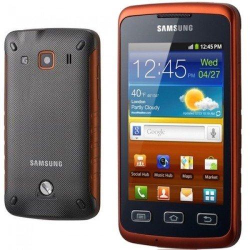 Samsung Galaxy Xcover 4 reparatie