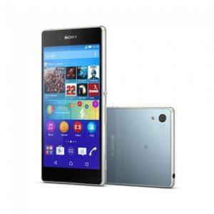 Sony Xperia Z4 scherm reparatie