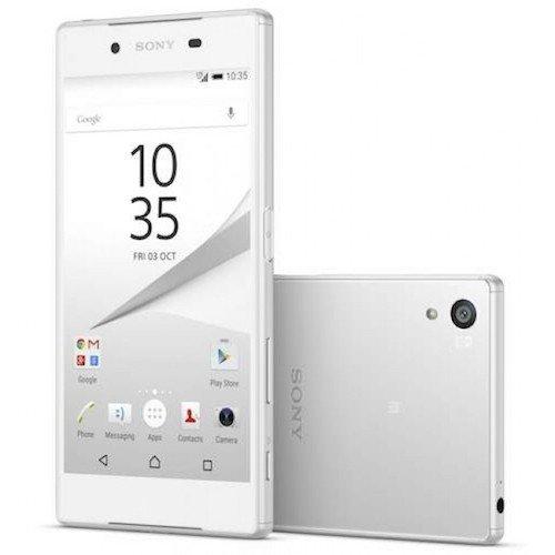 Sony Xperia Z5 Premium scherm reparatie