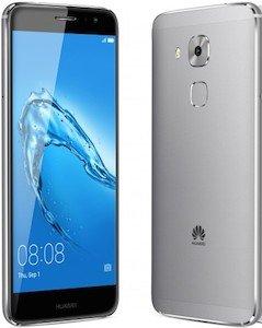 Scherm Huawei Nova vervangen