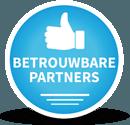 betrouwbare reparatie partners