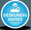deskundig telefoon reparatie advies