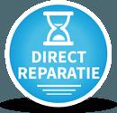 direct reparatie