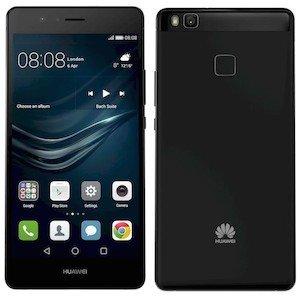 Huawei Ascend P9 Lite scherm vervangen