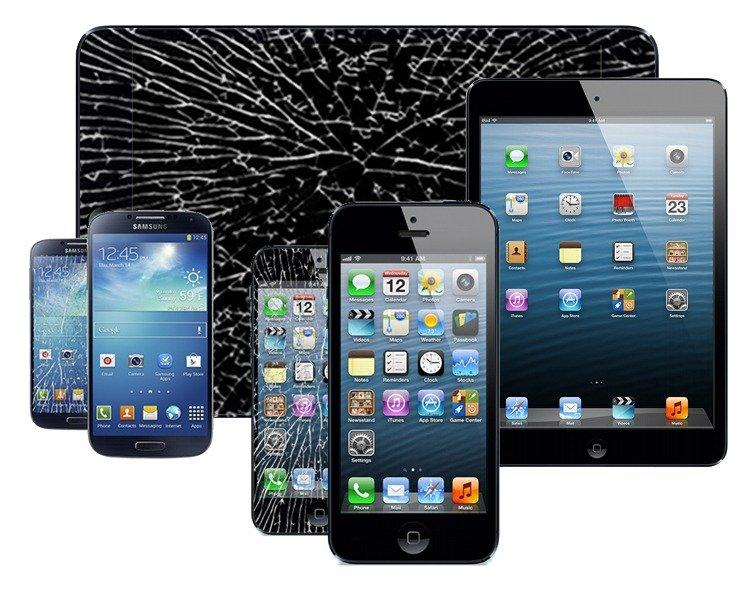 Iphone Scherm Reparatie Sassenheim