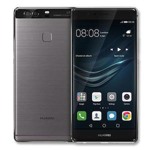 Huawei Ascend P9 Plus scherm reparatie