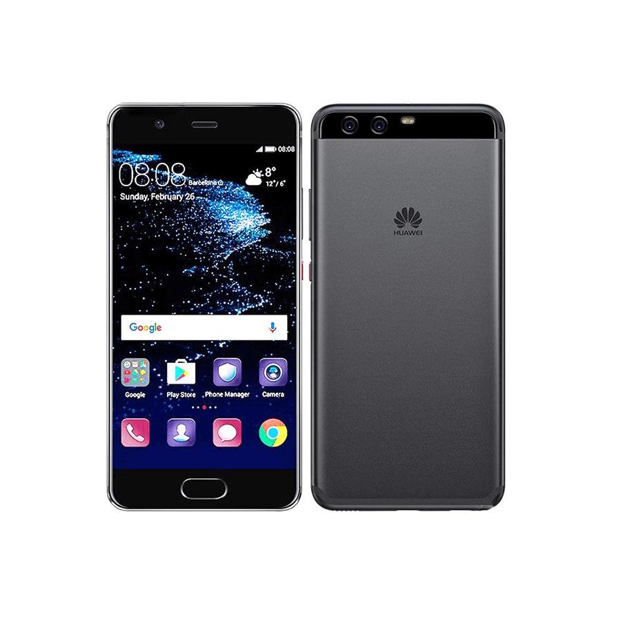 Huawei Ascend P10 scherm reparatie