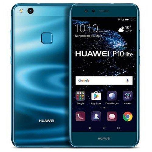 Huawei Ascend P10 Lite scherm vervangen