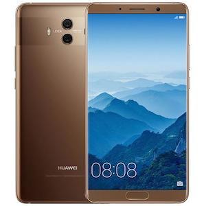 Huawei Mate 10 scherm reparatie