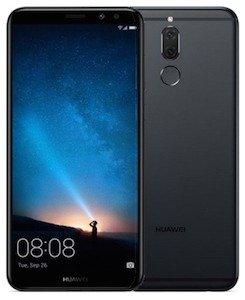 Huawei Mate 10 lite scherm reparatie