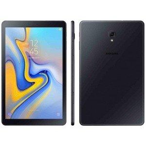Galaxy Tab A 10.5 2018 scherm reparatie
