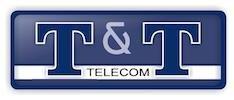 telefoon reparatie hilversum