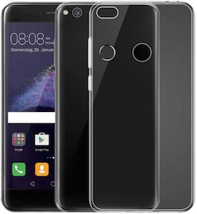 Huawei Ascend P8 Lite 2017 scherm vervangen