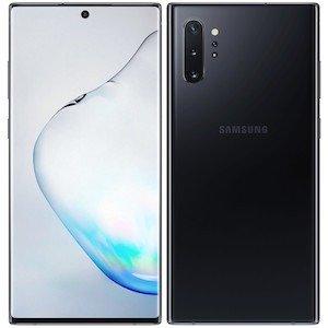 Samsung Galaxy Note 10 scherm reparatie
