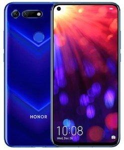 Huawei Honor 20 scherm vervangen