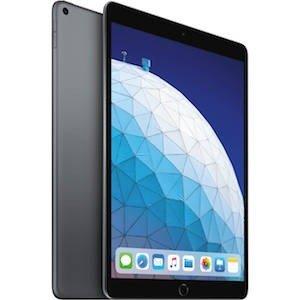 iPad Air 3 2019 reparatie