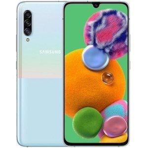 Samsung Galaxy A90 scherm reparatie