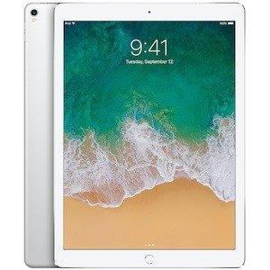 iPad Pro 12.9 2017 scherm reparatie