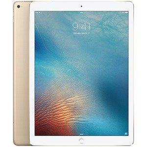 iPad Pro 12.9 2015 scherm reparatie