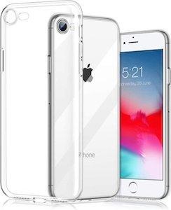 iPhone SE 2020 scherm reparatie